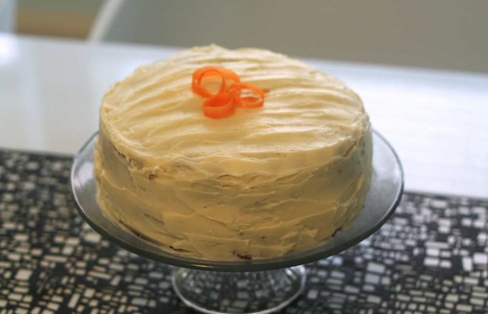 Carrot Cake Edit 2