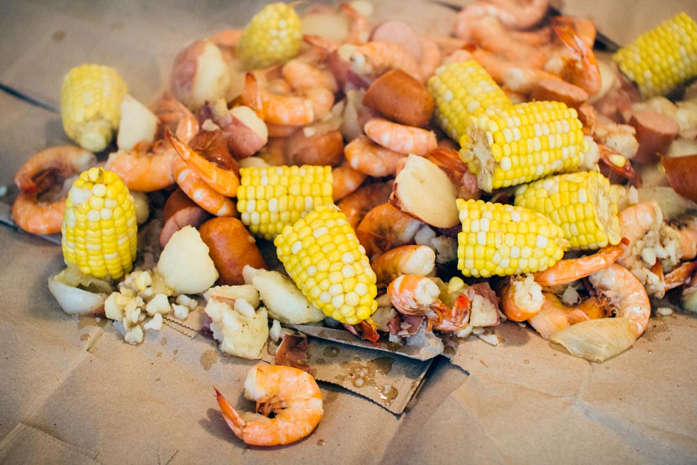 shrimp-boil-8