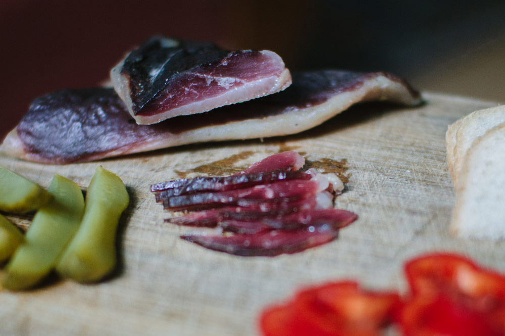 duck-proscuitto-3